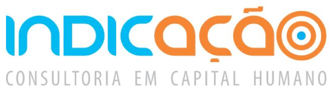 Indicação Consultoria - Em Capital Humano